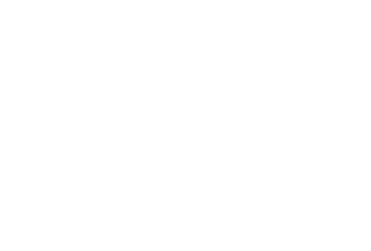 Cafè Noir – Happy Lounge Bar Reggio Calabria